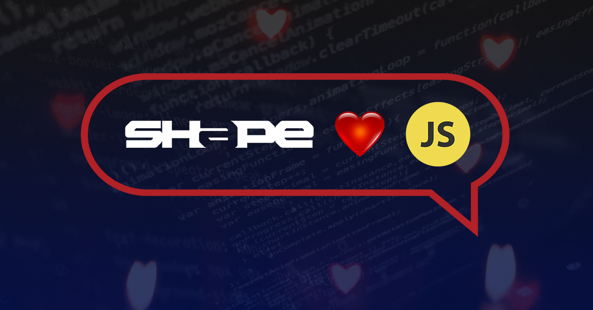 ES2019 features coming to JavaScript (starring us!)
