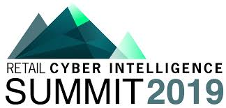 Shape's VP of Intelligence Center to Speak at Retail Cyber Intelligence Summit